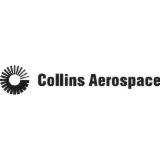 COLLINS AEROSPACE - RATIER FIGEAC