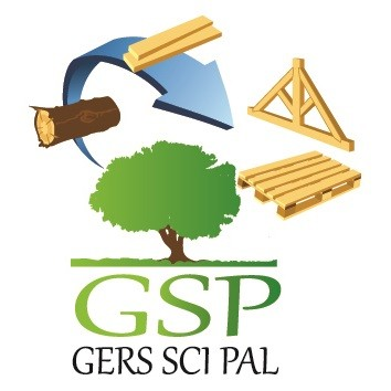 GERS SCI PAL