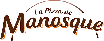 LA PIZZA DE MANOSQUE
